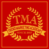 【TMA】トレンドマーケティングアカデミー【B24先】