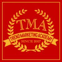 【TMA】トレンドマーケティングアカデミー【B10先】