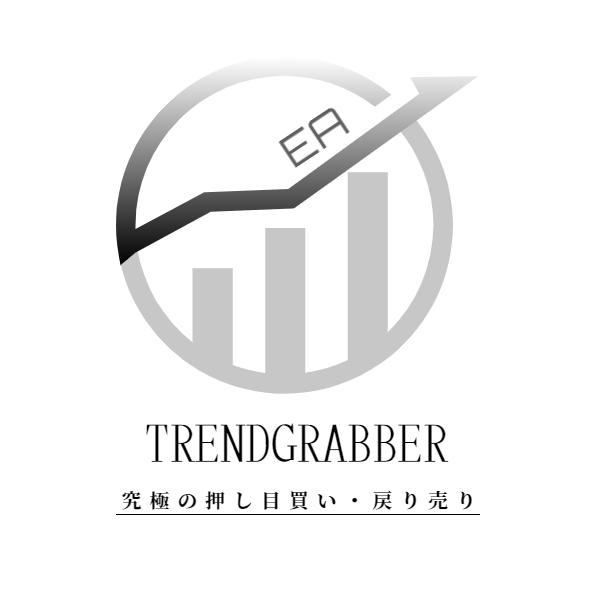 Trendgrabber ver2.0