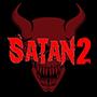 悪魔のツール【SATAN2】無裁量トレード!!