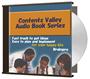 How to Improve Your Memory - Contents Valley オーディオブック - 社会人人生を外資系で過ごしてきた作者が贈る最高の英語上達法
