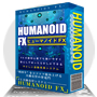 未経験者〜初心者の為のFX自動売買システム「HUMANOID FX」