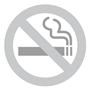 禁煙を成功へ導く、画期的な方法