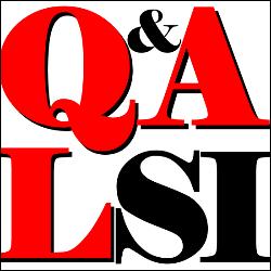 Q&A・共起語自動収集・ペルソナ・キーワード リサーチツール|Q&A LSI Search|年間会員
