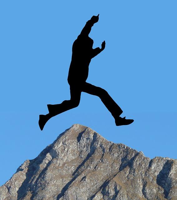 ストレスを乗り越える力がつく!元気とやる気に満ちる!即効メンタル強化術