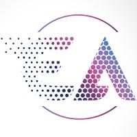 超初心者向け EA Astronaut(アストロノート)トライアルVer 動画教材付き