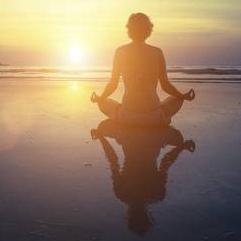 願望を叶えるための【誘導瞑想】