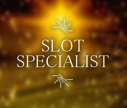 SLOT SPECIALIST〜借金200万円から勝ち組までの軌跡〜