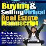 ヴァーチャル不動産(=ウェブサイト)の売買でより多く儲けるインサイダー情報を手に入れたい人、誰か他にいます? そのエキスパートになるための、実証済みのヒント・ツール・戦術を手に入れることが出来ます!
