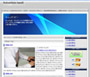 TypeB18 Bundle(一般サイト用とMT用の合体版) ActiveStyle - Web標準テンプレート