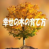 幸せの木の育て方