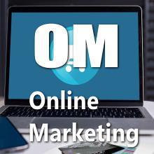 実践オンラインマーケティング、ネットビジネスの仕組みを作るためのロードマップ