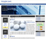 TypeD02 Bundle(一般サイト用とMT用の合体版) ActiveStyle - Web標準テンプレート