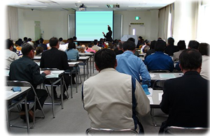 7月28日 コミュニケーションNLP心理学 体験セミナー3,000円